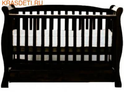 Лель Кровать-трансформер Феррария (фото)