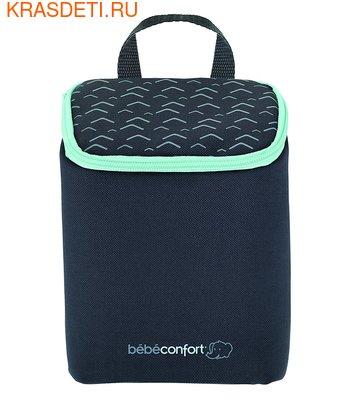 Bebe confort Контейнер-сумка термоизоляционная для бутылочек (фото)