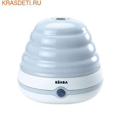 "Увлажнитель воздуха Beaba ""Air Tempered Humidifier"" (фото)"