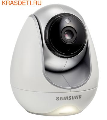 Видеоняня Samsung SEP-5001RDP (фото)
