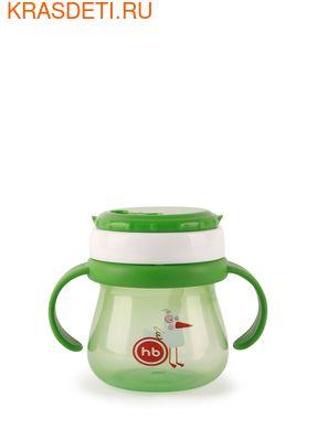Happy Baby STRAW FEEDING CUP (фото)
