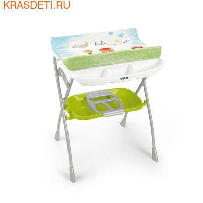 Детский пеленальный стол Cam Volare (фото)