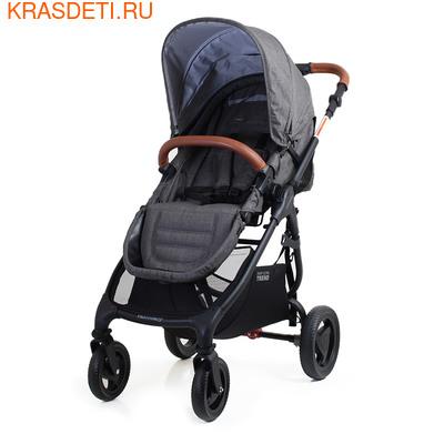 Valco Baby Snap Ultra Trend 4 (фото)