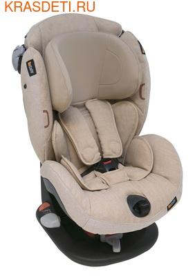 BeSafe Автокресло 1 iZi-Comfort X3 (фото)