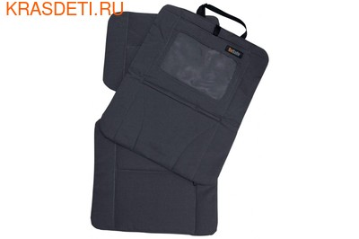 BeSafe Чехол защитный Tablet &Seat Cover