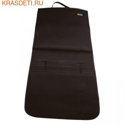 BeSafe Чехол Kick-proof cover защитный на сидение padded