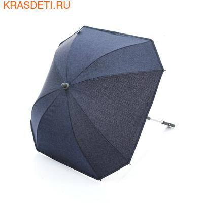 FD-Design Зонт на коляску (фото)