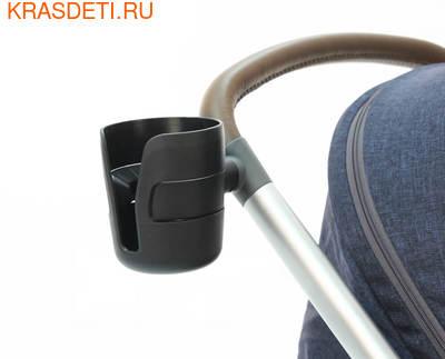 FD-Design Универсальный подстаканник для колясок (фото)