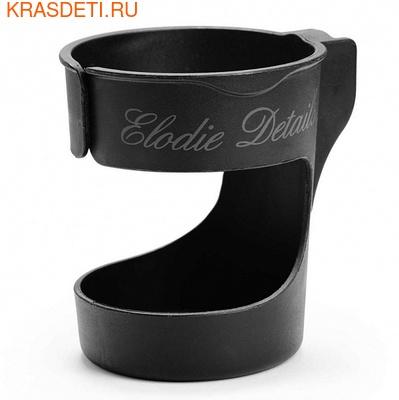 Elodie Details подстаканник для коляски