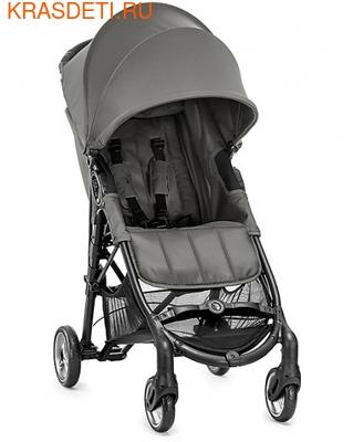 Baby Jogger Прогулочная коляска CITY MINI ZIP (фото)