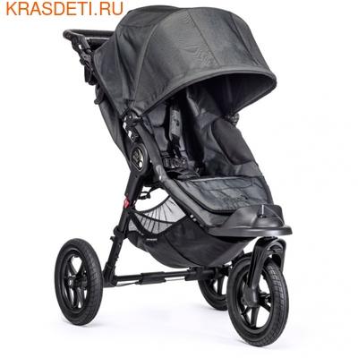 Baby Jogger Детская коляска CITY ELITE (фото)