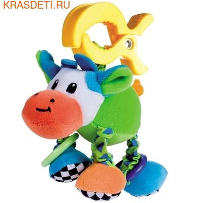 canpol Игрушка Подвеска (фото)
