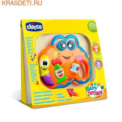 Chicco Электронная игрушка «Палитра» (фото)
