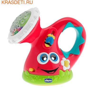Chicco Электронная игрушка «Лейка» (фото)