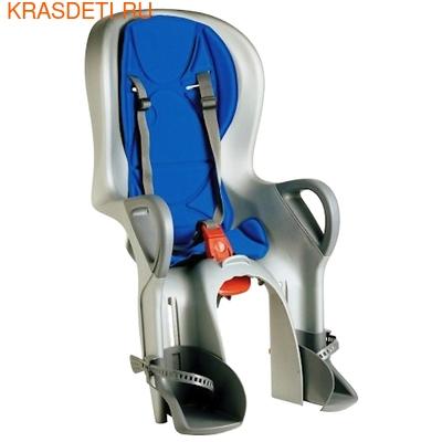 Ok Baby 10+ велосипедное кресло (фото)