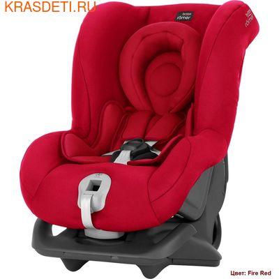 BRITAX ROEMER Автокресло FIRST CLASS PLUS (0-18 кг) (фото)