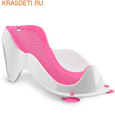 Горка-лежак для купания Angelcare Bath Support Mini (фото)