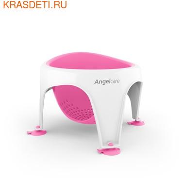 Сиденье для купания Angelcare Bath Ring (фото)