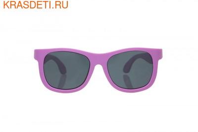 Солнцезащитные очки Babiators Original Navigator (фото)