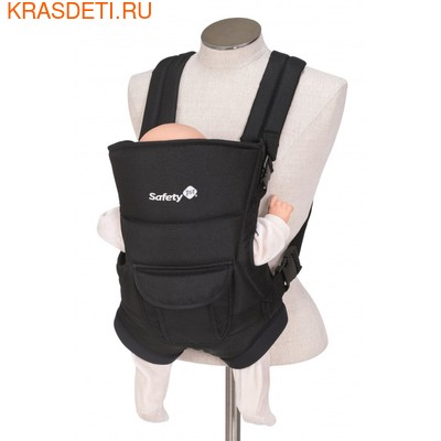 Рюкзак-кенгуру Safety 1st Youmi (фото)