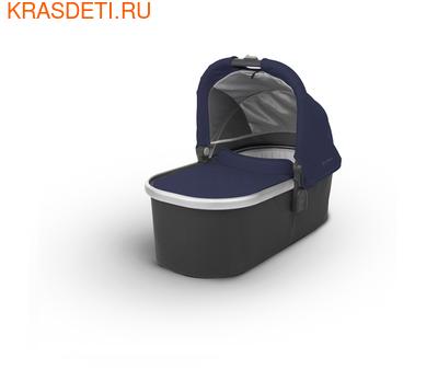 Люлька для коляски UPPAbaby Cruz и Vista (фото)