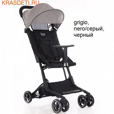 Nuovita Прогулочная коляска Ritmo (фото)