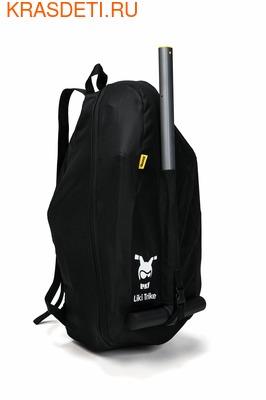 Doona Сумка для путешествий Liki Trike Travel bag (фото)