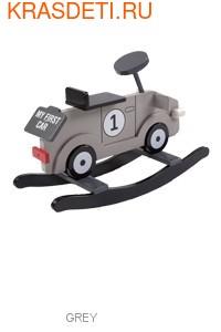 CHILDHOME Машинка-качалка ROCKING MY FIRST CAR (фото)