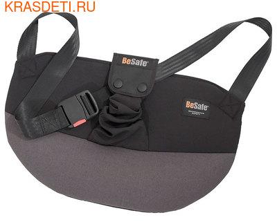 Адаптер для удержания ремня безопасности для беременных BeSafe Pregnant (фото)
