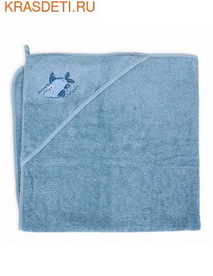 Полотенце-уголок Ceba Baby (фото)