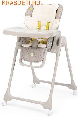 Стульчик для кормления Happy Baby William Pro (фото)