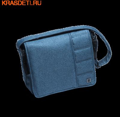 Универсальная сумка для мам Moon (фото)