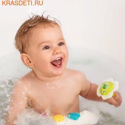 Agu Baby Цифровой термометр для ванны (фото)