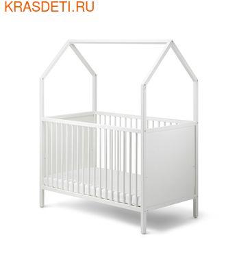 Кроватка Stokke Home Bed (фото)