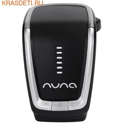 Укачивающее устройство Nuna Leaf Wind (фото)