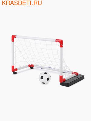 Интерактивная игрушка FUNNY FOOTBALL (фото)