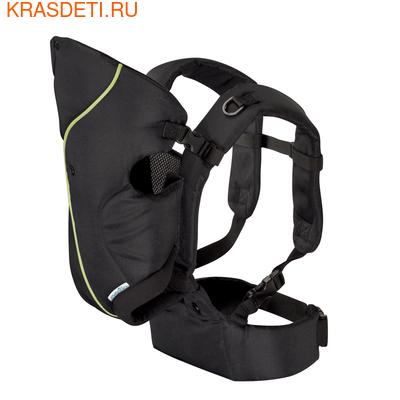 Рюкзак-кенгуру Evenflo™ Active (фото)