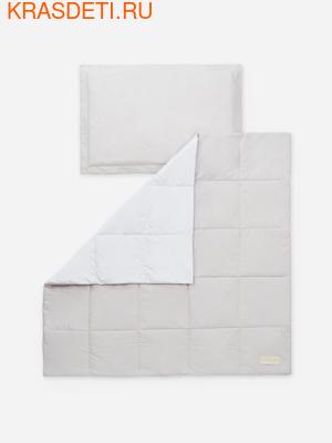 Комплект одеяло и наволочка (фото)