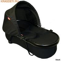 Универсальная люлька для новорожденных для колясок Phil&Ted