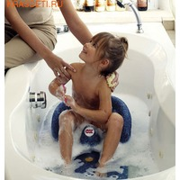 Сиденье в ванну Ok baby No Slip (Италия)