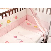 Funnababy Butterfly 5 предметов