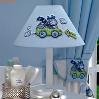 Лампа настольная Funnababy Leo Teo