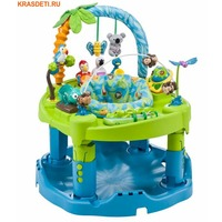 Evenflo Игровой центр ExerSaucer™ Animal Planet