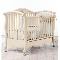 Кровать Bambolina Divina
