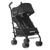 Коляска Joovy Groove Ultralight