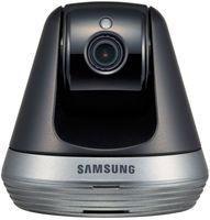 Samsung Samsung SmartCam SNH-V6410PN Wi-Fi Full HD 1080p камера