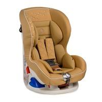 Автокресло Happy baby TAURUS V2 (0-18 кг)