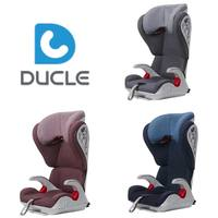 DUCLE Xena Junior™ (ISOFIX)