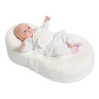 Кокон для новорожденных Dolce COCON