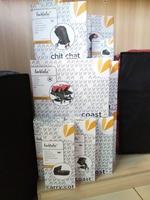 аксессуары для Larktale Coast Pram, Chit Chat